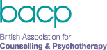 British Association of Counsellors and Psychotherapists