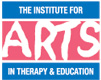 The Institute of Arts and Therapy in Education